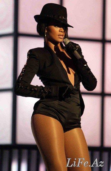 MTV - VMA(VIDEO MUSIC AWARDS)  [14 Фото]
