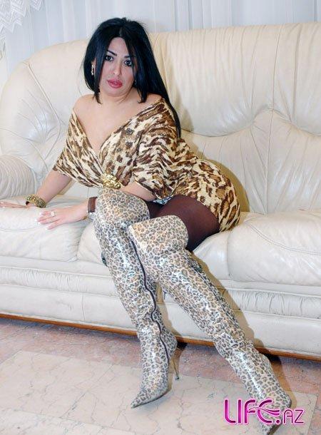 pishik-gyunel-sekse