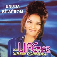 Xumar Qedimova - Kusmerem [music][new]