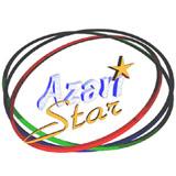 Azeri Star 2008 - Принимаются заявки на участие!!!