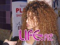 Azeri Star 2008 / Secim turu / Juri [35 foto]