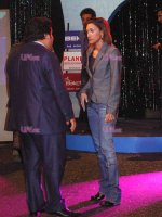 Azeri Star 2008 - Жюри на прицеле [17 фото]