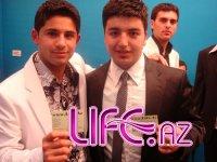 Azeri Star 2008 / Участники и жюри / [30 фото]