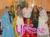 AzeriStar 2008: 3 финалиста