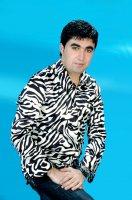 Vaqif Sixaliyev - Вагиф Шихалиев - Azeri Star