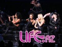 Spice Girls - Мировое турне 2008 / World tour 2008