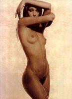 Первая леди Франции, Модель, Карла Бруни [25 фото]