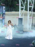 Концерт Ройи в Зеленом театре [60 фото][exclusive]