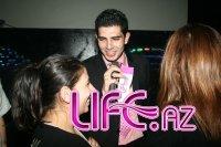 Life Party - Всё происходящее в нём. [Часть 1]