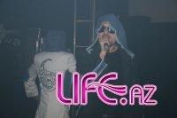 Life Party / Гость парти Гюнель (Пищик)