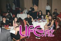 West LiFe Party In Excelsior / LiFe.Az / [29 фото]