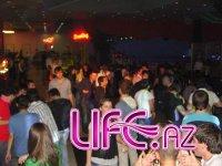 LiFe.Az. 4 Years Party [35 фото]