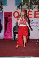 LiFe.Az. 4 Years Party - Представители шоу бизнеса, которые поздравили нас!