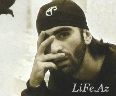 Эльшад Хосе - Elshad Xose / Full Alboms 2000, 2002, 2003, 2004