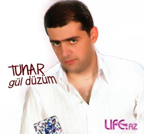 Известный певец Тунар арестован