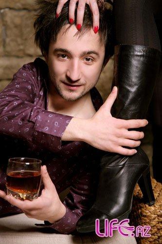 Parviz Abdullayev - Sevgilim [music]