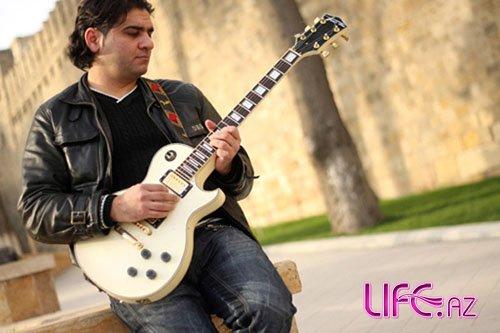 Азербайджанскому рок-музыканту Милану сделают операцию