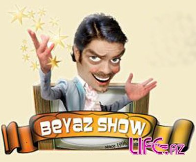 Президент США Барак Обама примет участие в шоу-программе «Beyaz Show»