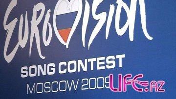 Завотделом ОТВ: «Во время голосования в финале «Евровидения-2009» от Азе ...