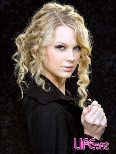 Журнал People опубликовал список 100 самых красивых людей мира [12 фото]
