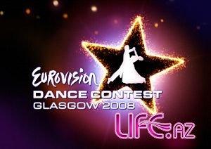 Баку ведет переговоры с Мадонной и Дженифер Лопес в связи с приглашением их на роль ведущих конкурса танца «Евровидение-2009»?