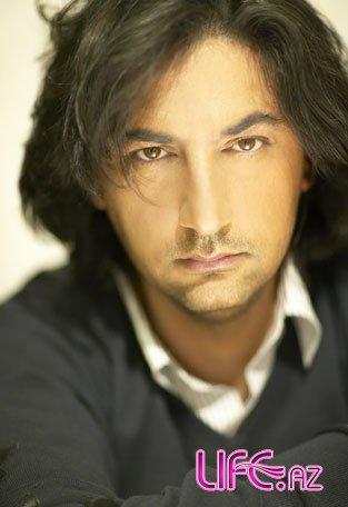 Турецкий певец Челик положил конец своему ресторанному бизнесу в Баку [ИНТЕРВЬЮ]