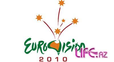 Представитель Азербайджана на конкурсе «Евровидение-2010» будет избран 2 февраля из числа шести претендентов