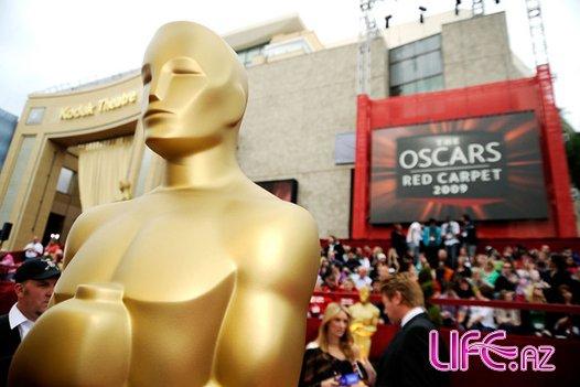 «Оскар 2013»: номинанты на главную кинопремию года