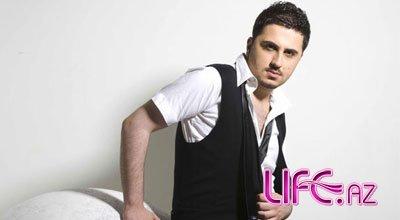 Турецкий композитор влюбился в голос певицы Ройи