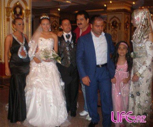 И лазарев свадьба украинская свадьба