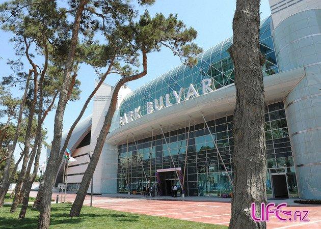 В Парк Бульвар состоялось официальное открытие планетария Туси-Бохм