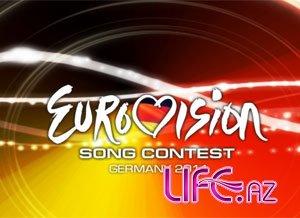 Американский исполнитель может представить Азербайджан на «Евровидение-2011 ...