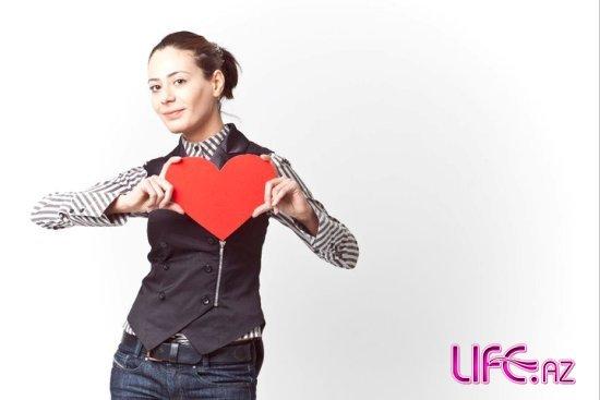 Звездный фотосет для благотворительной акции «Share your love» [Фото]