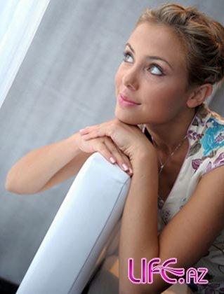 Ведущая детского «Евровидения» Лейла Исмаилова выступит в новом амплуа [Фото]