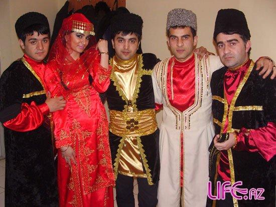 Завершилась седьмая неделя конкурса «AzeriStar 2011»