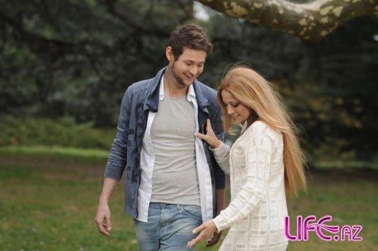Песня азербайджанских представителей на «Евровидении» становится хитом в Ев ...