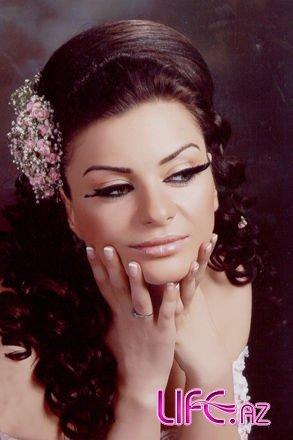 Певица Сули выступила на грузинском телеканале [Фото][Видео]