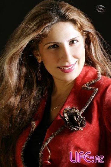 Фидан Гаджиева выступит в Италии с первым сольным концертом