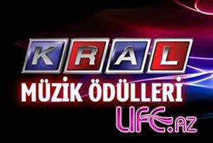 Турецкие исполнители о победе Азербайджана на «Евровидение»