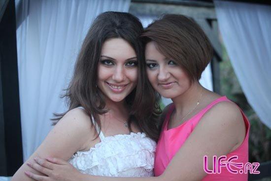Азербайджанские ди-джеи сняли клип «Baku, I love you!»