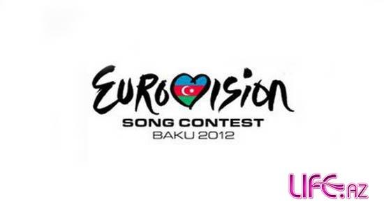 В Армении собирается принять участие на «Евровидении-2012» в Баку
