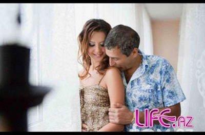Муж Оксаны: «После знакомства с Эльшадом Хосе она стала вести себя странно» ...
