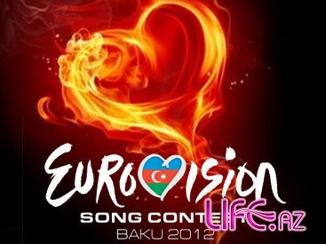 Грандиозные строительные проекты завершатся до начала «Eurovision 2012» [Фо ...