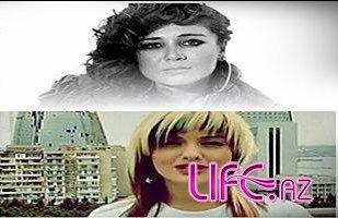 Молодая певица Мина и группа «Qan» презентовали рекордно просмотриваемую пе ...