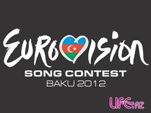 Определился представитель Турции на конкурсе «Евровидение»