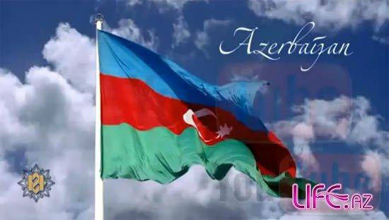 Новый ролик об Азербайджане [Видео]