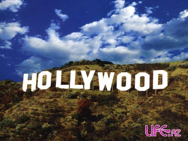 В Голливуде будет снят фильм на основе произведения «Али и Нино»