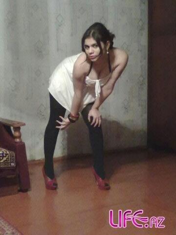 Раксана и ее продюсер устроили скандал в прямом эфире [Фото]