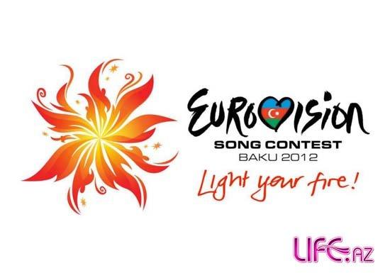 Определены страны-участницы двух полуфиналов «Евровидения 2012»
