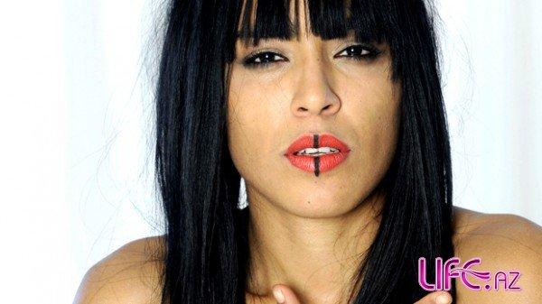 Победительницей «Евровидения 2012» в Баку стала Шведская певица Лорин [М ...